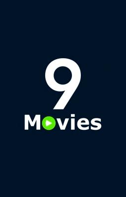 9movies