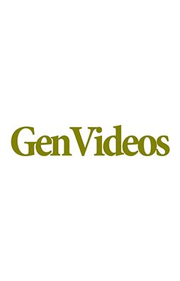 Genvideos